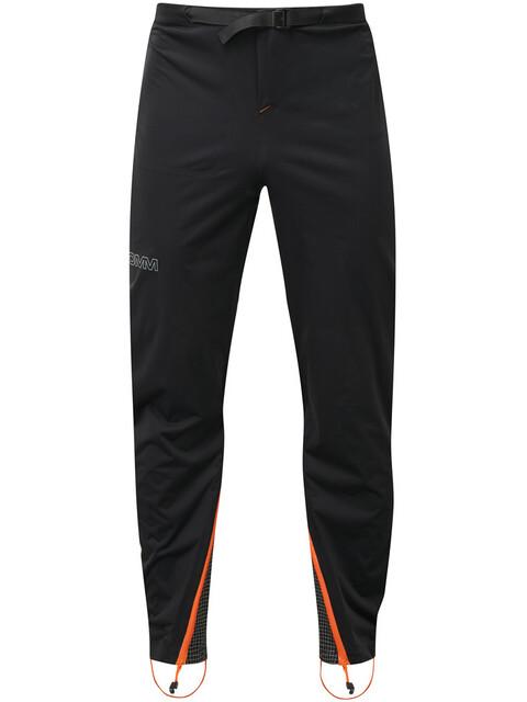 OMM Kamleika Pants Unisex Black